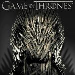 Blogging Lessons Learned from Game of Thrones