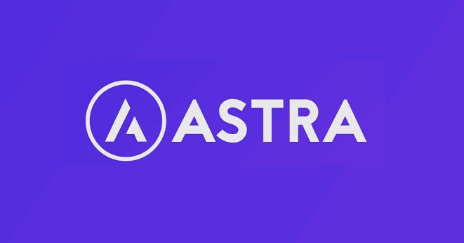 Astra Theme Black Friday Discount
