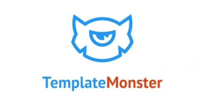 Template Monster Black Friday Discount