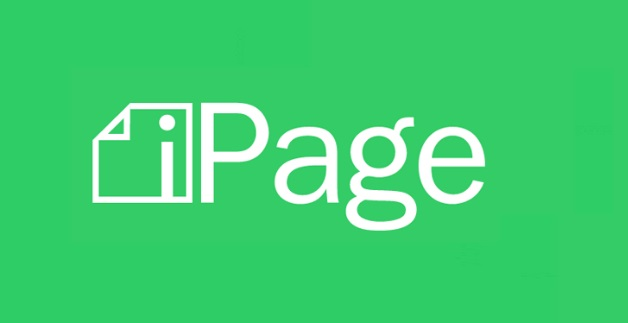 iPage Black Friday Discount
